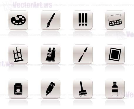 One Color Icons Black 2