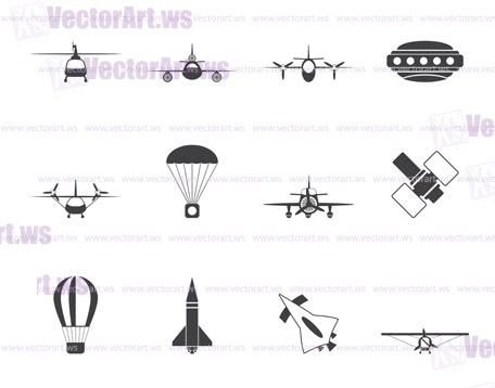 Different Kinds of Spacecraft - Pics about space