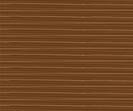 Vector Wood background and design - vector illustration